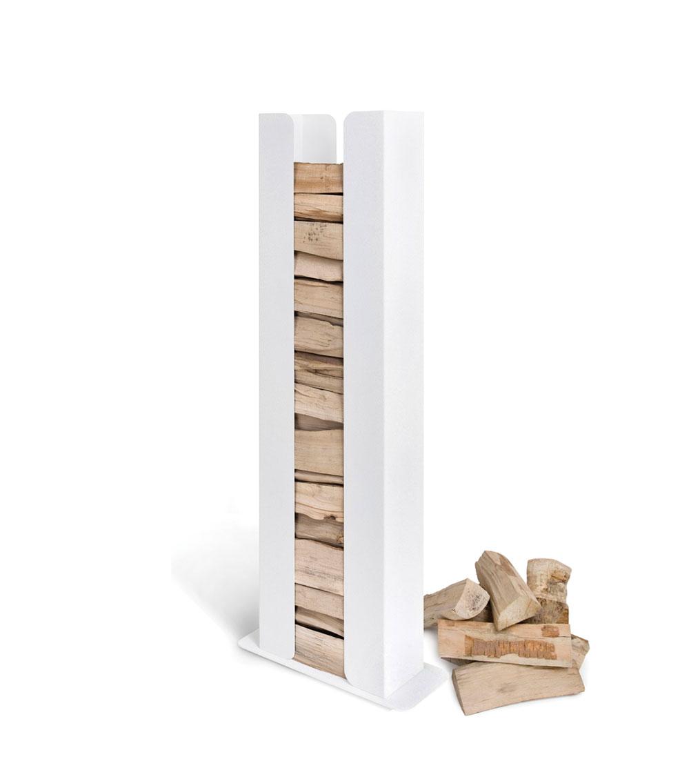 camini design tavernetta : ... porta legna camino DESIGN sala SOGGIORNO tavernetta PORTALEGNA moderno